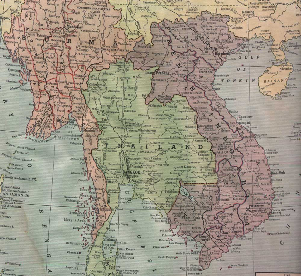 http://www.websitesrcg.com/border/maps/indochina-1942.jpg